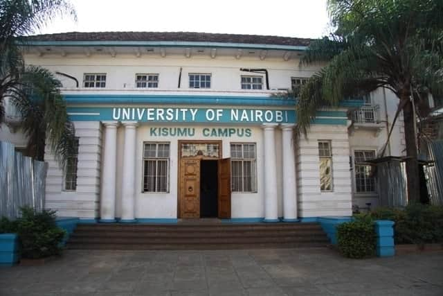 University of Nairobi customer care contacts Uon postgraduate contacts University of Nairobi graduate school contacts