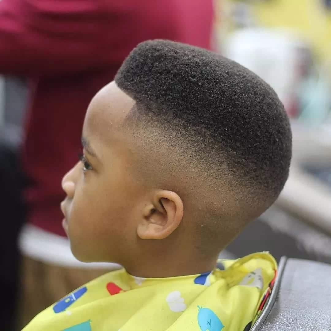 Fade haircut Fade haircut black kids Drop fade haircut black kids Low fade haircut black Low fade haircut High fade haircut