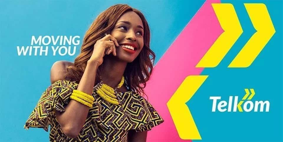 telkom data bundles kenya how to buy telkom bundles via mpesa redeem ziada points for bundles