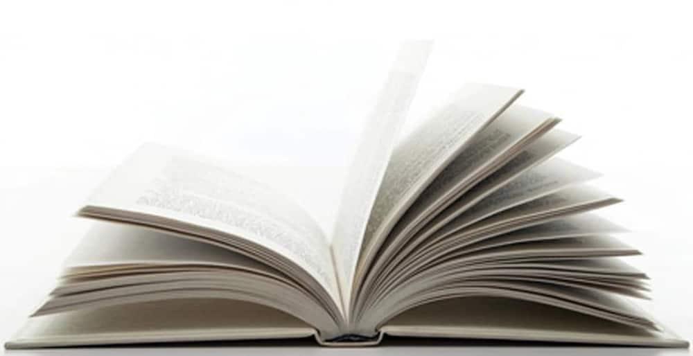 free pdf download free books online download free pdf read books online online free books african novels pdf free download pdf download free ebooks online