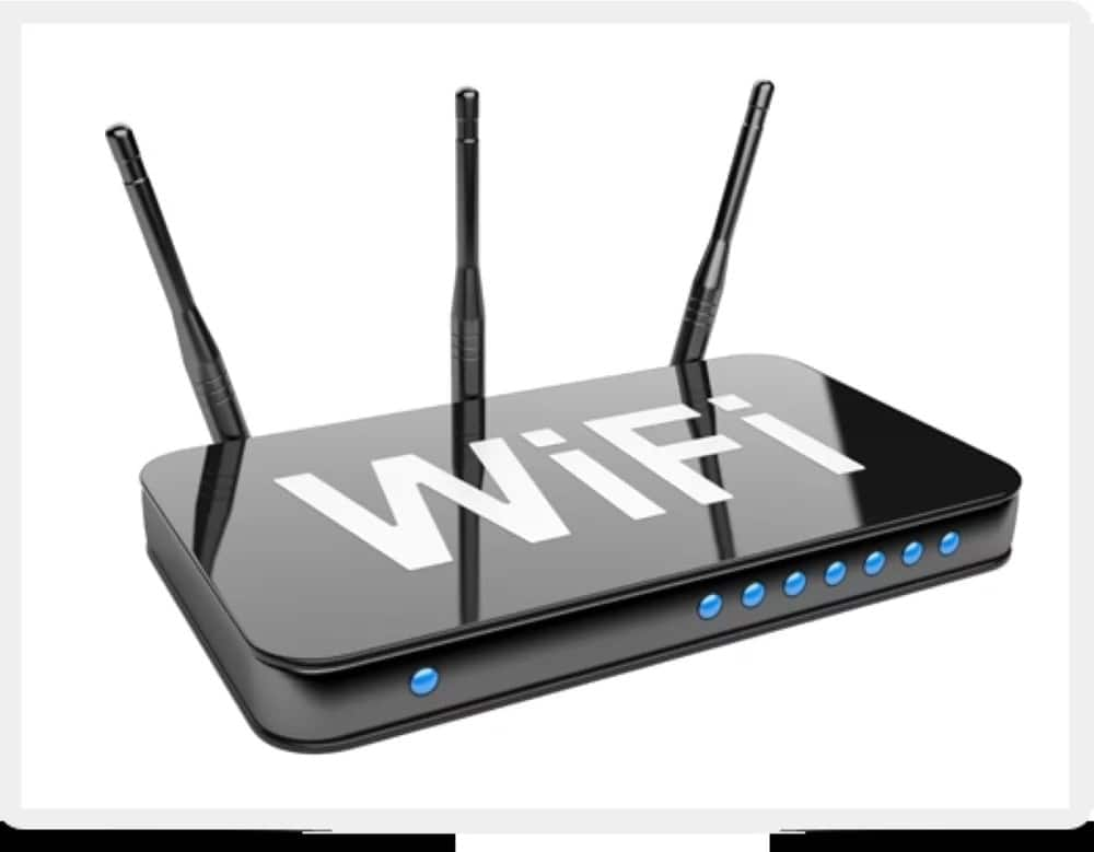 How Do I Get Wireless Internet Service at Home in Kenya