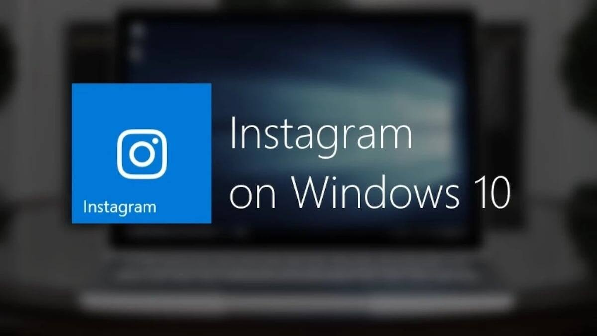 How to post on Instagram from PC, how to post photos on Instagram from pc, how to post on Instagram from pc windows, posting photos on Instagram from pc