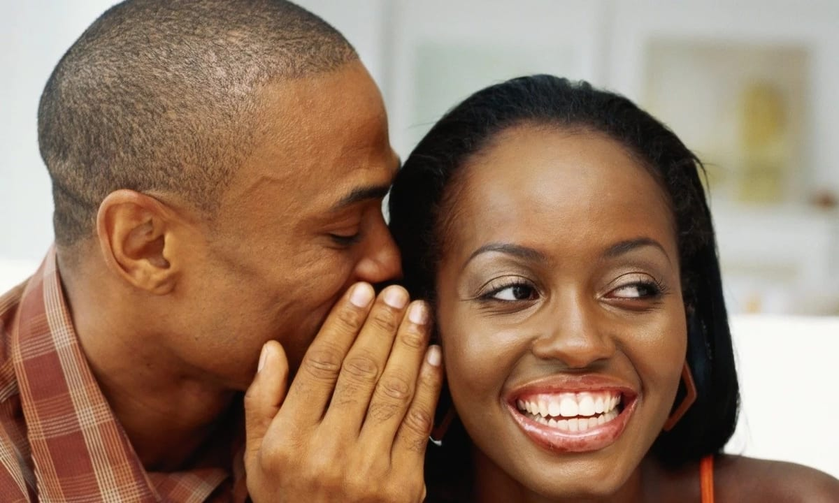 16 hilarious advices a woman will likely give to the person dating her ex