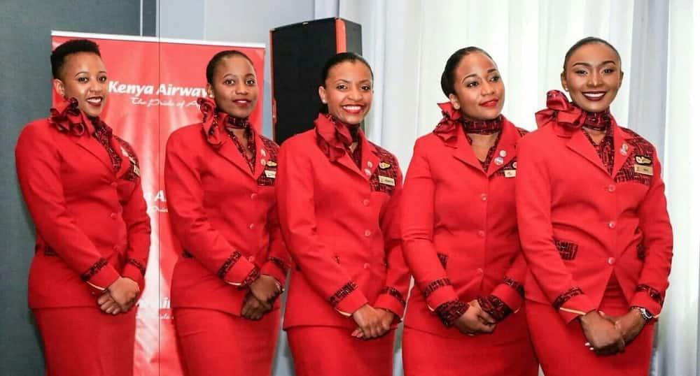 Kenya Airways contacts, Kenya Airways office contacts, contacts for Kenya Airways