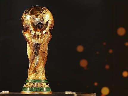 World Cup 2018 Kenyan memes
