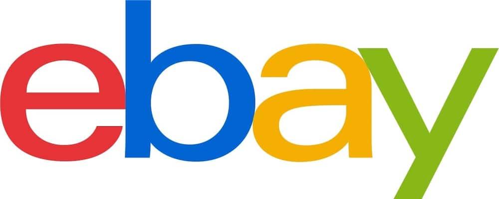 ebay shipping to kenya shipping ebay items to kenya shipping from ebay to kenya ebay uk shipping to kenya shipping to kenya from ebay shipping ebay items to kenya how to buy ebay items from kenya ebay uk shipping to kenya do ebay ship to kenya