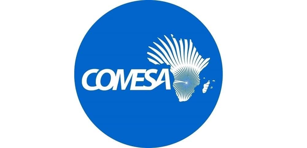 comesa countries, common market for eastern and southern africa, african trade agreement