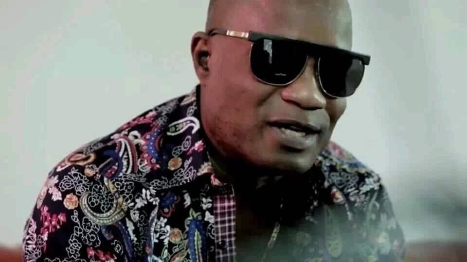 The long list of Koffi Olomide assault cases