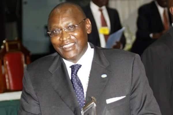 Nduguye Rais Uhuru, Muhoho Kenyatta, afichua siri iliyomfanya kuwa bilionea
