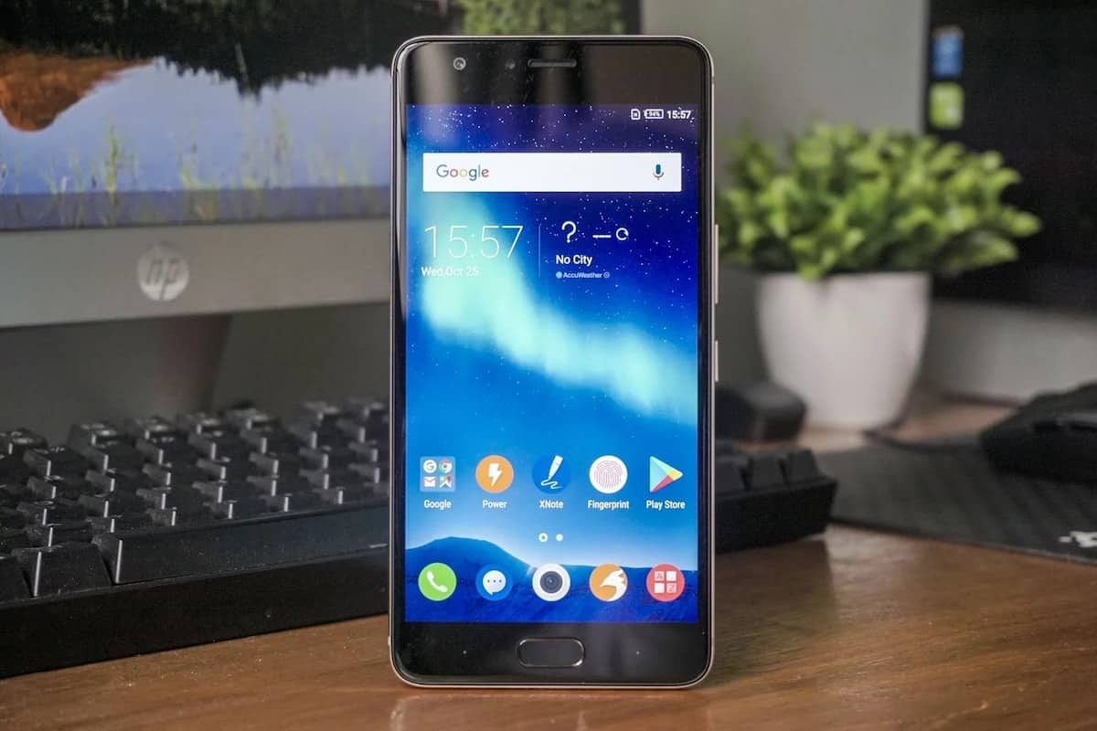 How much Infinix Note 4 Pro Infinix Note 4 Pro specifications and price in Kenya How much Infinix Note 4 Pro Review of Infinix Note 4 Pro