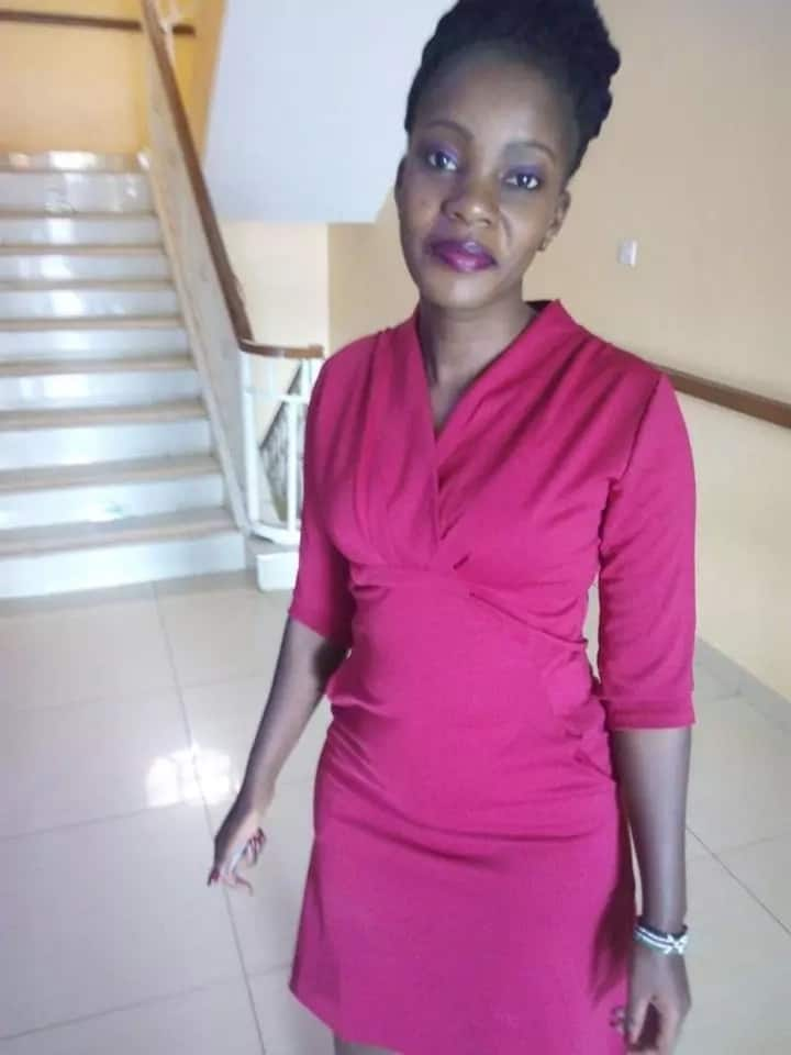 Machakos governor breathes fire after his agent was slapped by Mathira MP's security