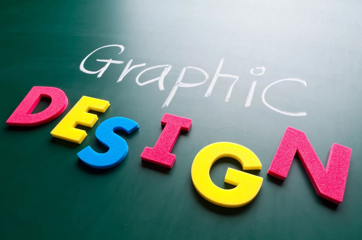 graphic design kenya