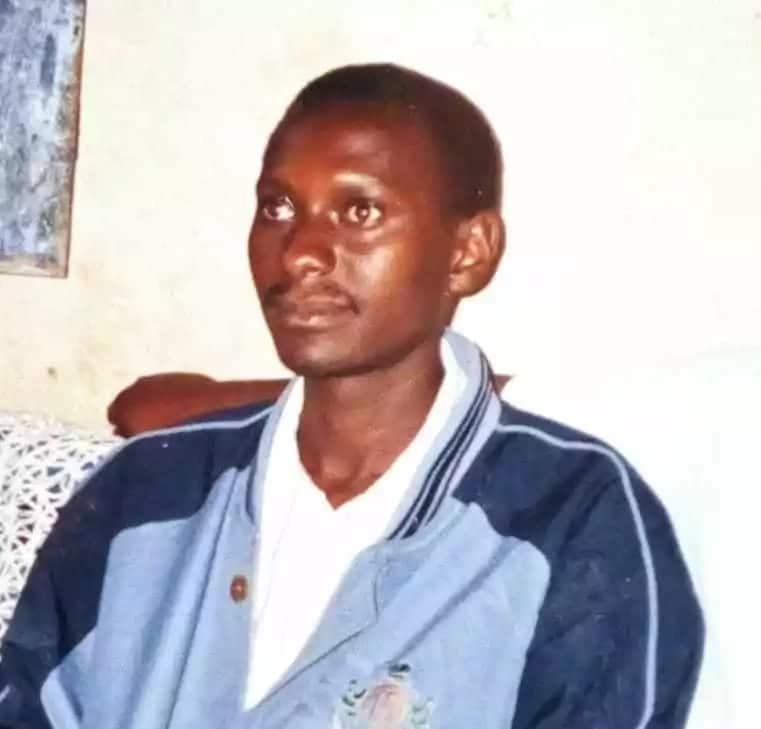 Familia Murang'a yamwomba Uhuru kuisaidia kumzika mtoto mwili wake ukizuiliwa kwa deni la KSh 8.6