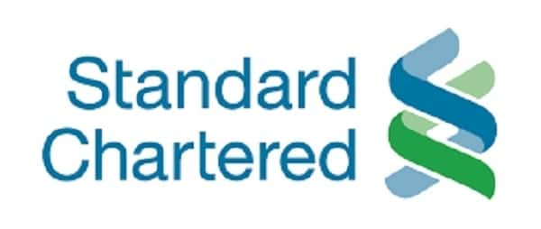 Standard Chartered Bank Kenya: swift code bank branches and paybill number