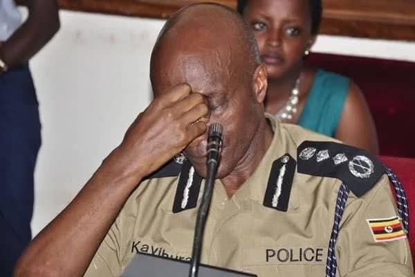 Wakili nchini Uganda aomba korti kumpa mteja wake nafasi kumgusa mke wake