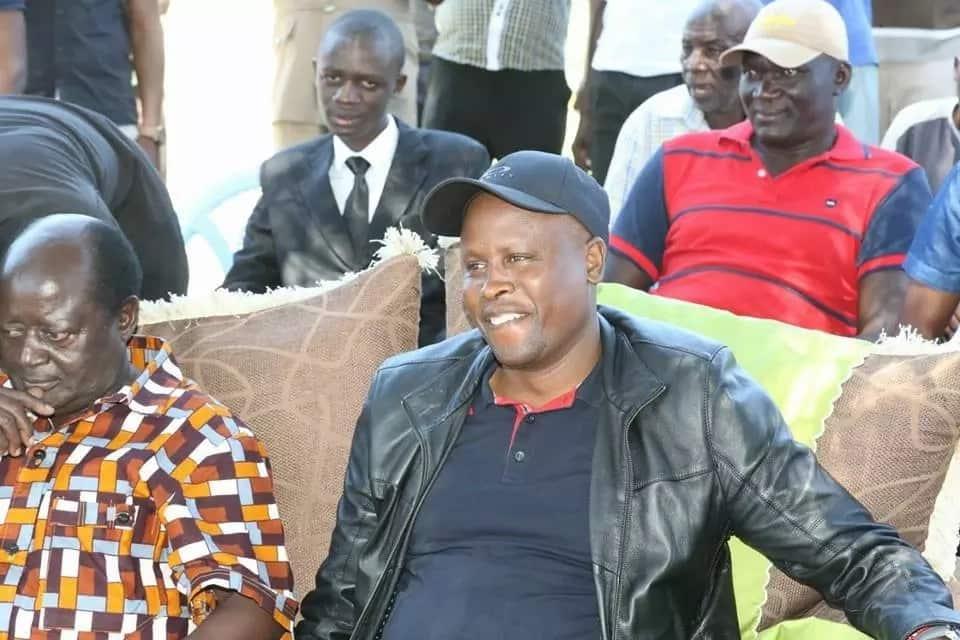 Homa Bay county emerges from effects of violence, witnessing fruits of Uhuru-Raila handshake