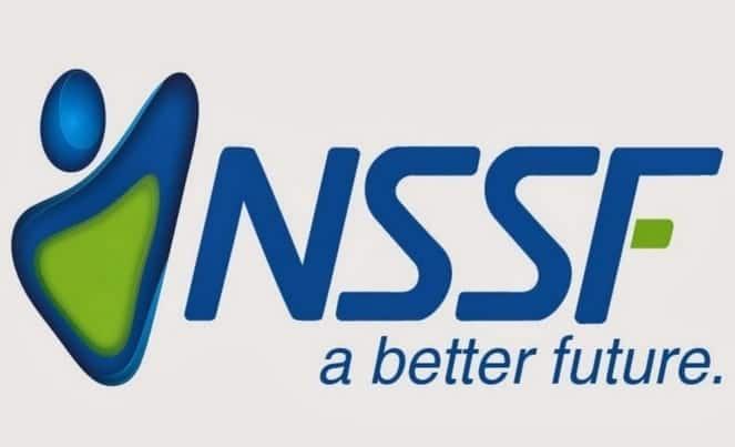 nssf card application in kenya nssf card application how to get nssf card nssf card Kenya