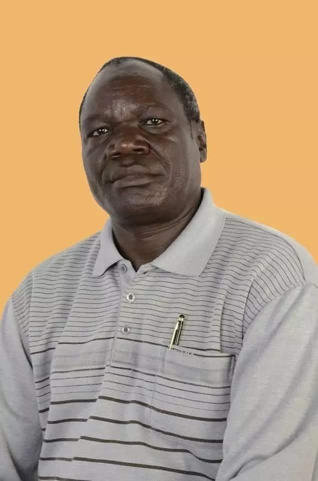 Gavana Cyprian Awiti wa Homabay apoteza kiti, mahakama yabatilisha ushindi wake