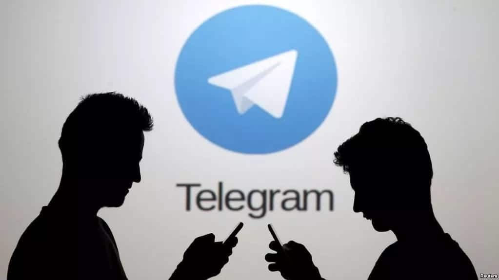 Best Telegram Channels for Football Odds and Bets in 2019