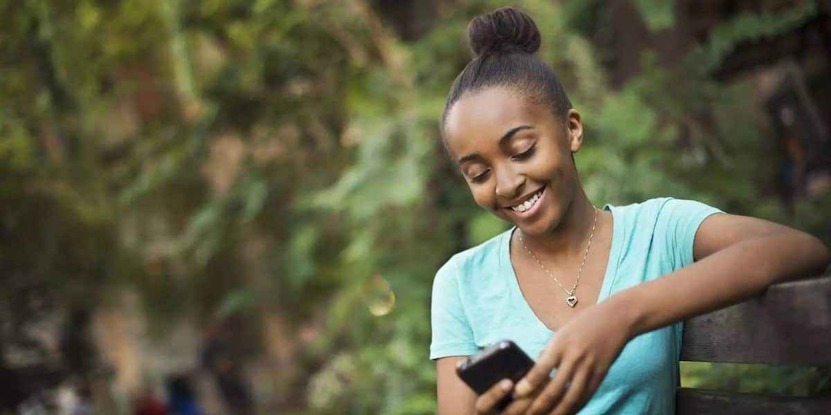 Mobile internet penetration in Kenya What is the internet penetration in Kenya Internet penetration rate in Kenya Kenya internet penetration Kenya mobile internet penetration