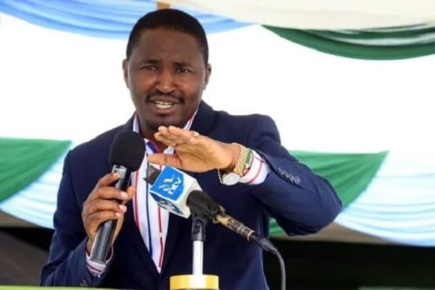 Wabunge wa Jubilee wamtaka Kiunjuri ajiuzulu kutokana na sakata ya KSh 1.9 bilioni ya NCPB
