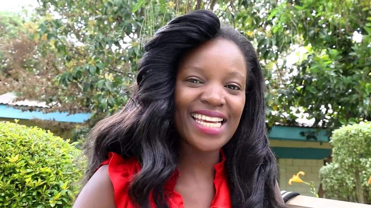 Florence Andenyi songs Kenya Florence Andenyi old songs Songs by Florence Andenyi