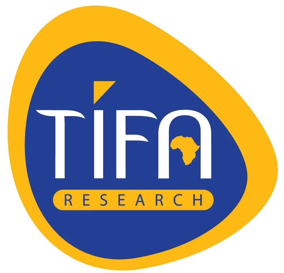 Part time research jobs in Kenya