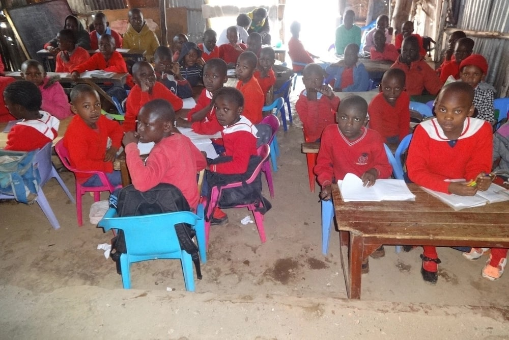 new education system in kenya education system in kenya goals of education in kenya history of education in kenya before independence
