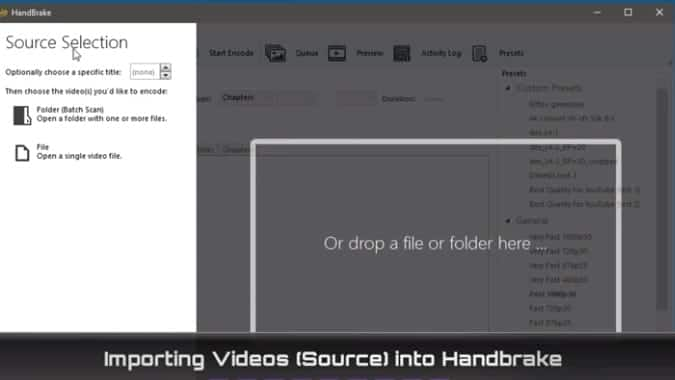 How to compress a video  Compressing a video file on windows How to compress a video in android How to compress video on mac