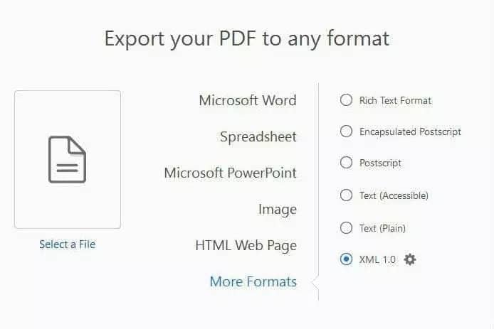 how to edit pdf document how to edit scanned pdf online edit pdf android how to edit pdf in word edit pdf software