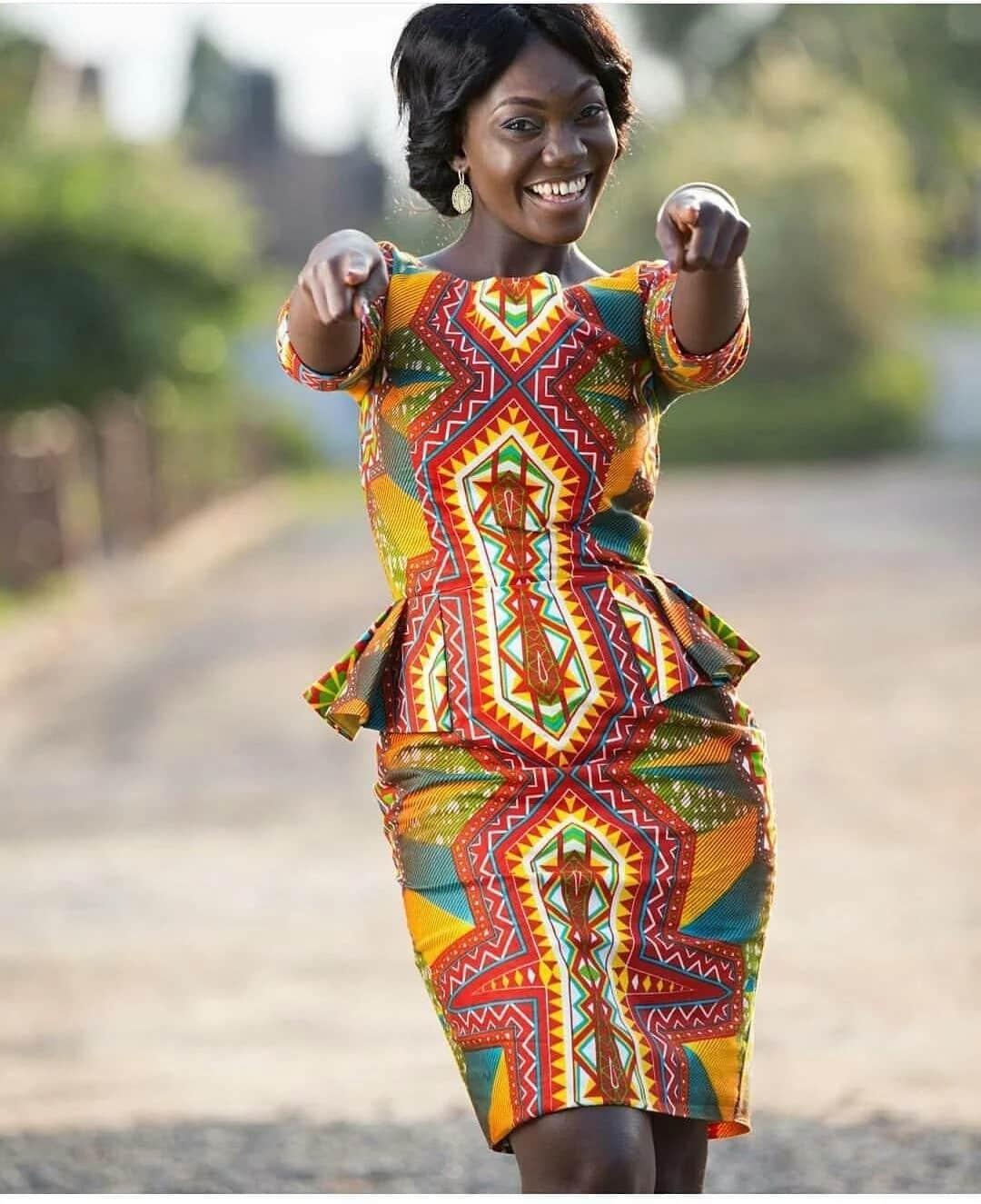 Mambo 16 ya kushangaza ambayo wanawake Wakenya hufanya katika mahusiano yao ya kwanza ya kimapenzi