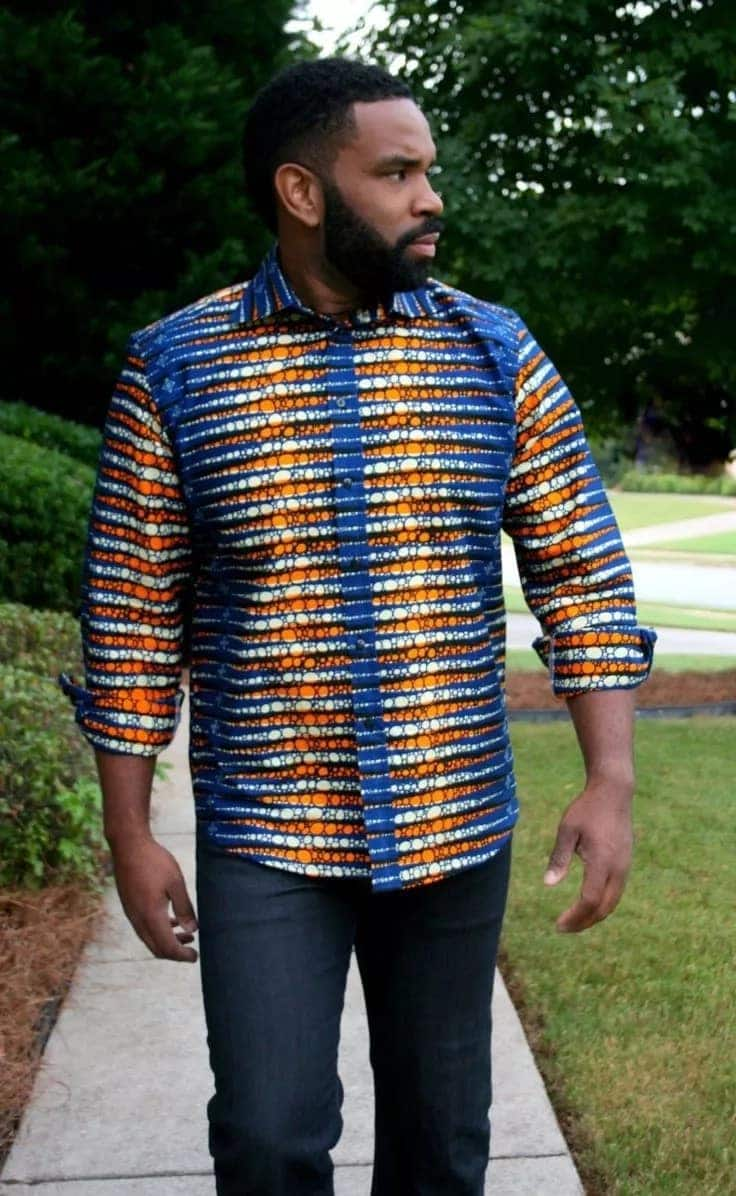 african wear designs for guys african wear designs for men african wear styles