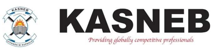 KASNEB courses in Kenya