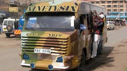 17 devious tactics mischievous Kenyans deploy to avoid being charged in a matatu