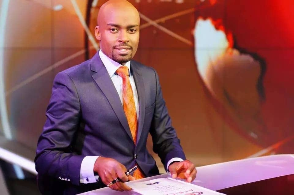 mark masai background mark masai journalist mark masai this is my story mark masai story of hope mark masai somali mark masai biography