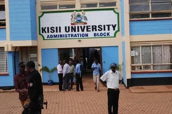 Kisii university contacts Kisii university college contacts Contacts for kisii university college