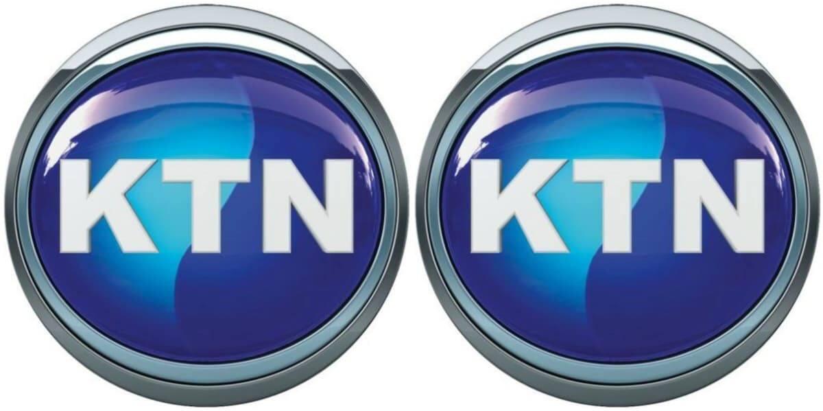 List of all KTN presenters in 2018 ktn news presenters ktn female presenters