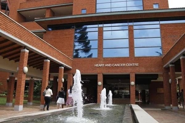 Aga Khan hospital branches, Aga Khan Nairobi branches, Aga Khan hospital branches