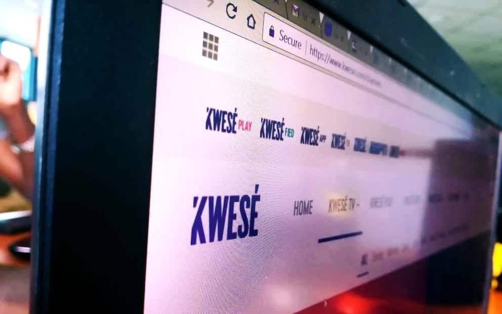 kwese tv programme line up kwese tv live streaming kwese tv prices in kenya