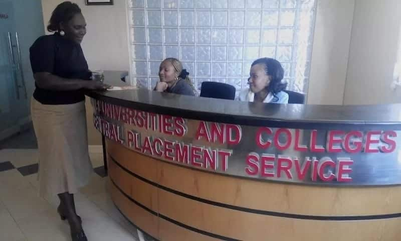 diploma in law, KUCCPS programme, diploma programme
