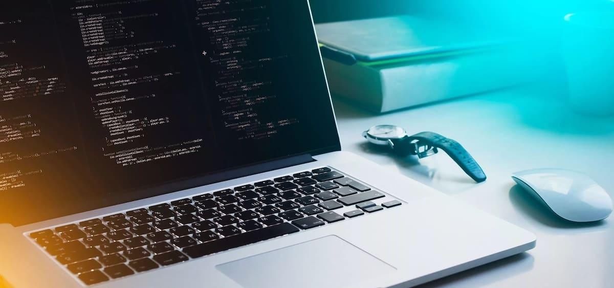 software engineering salary in kenya software engineering in kenya diploma in software engineering in kenya software engineering course