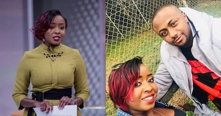 Prosecution gets permission to hold TV girl Jackie Maribe's lover for 10 days over murder