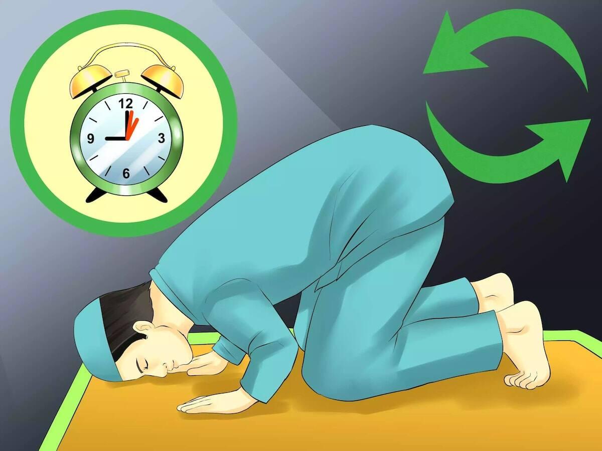 Midnight prayer how to perform tahajjud tahajjud prayer methods tahajjud prayer benefits dua for tahajjud