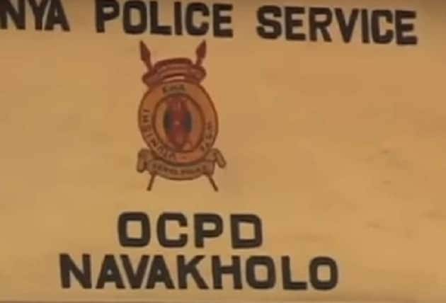 Police shoot dead drunk man in Navakholo, Kakamega during raid on illicit brews