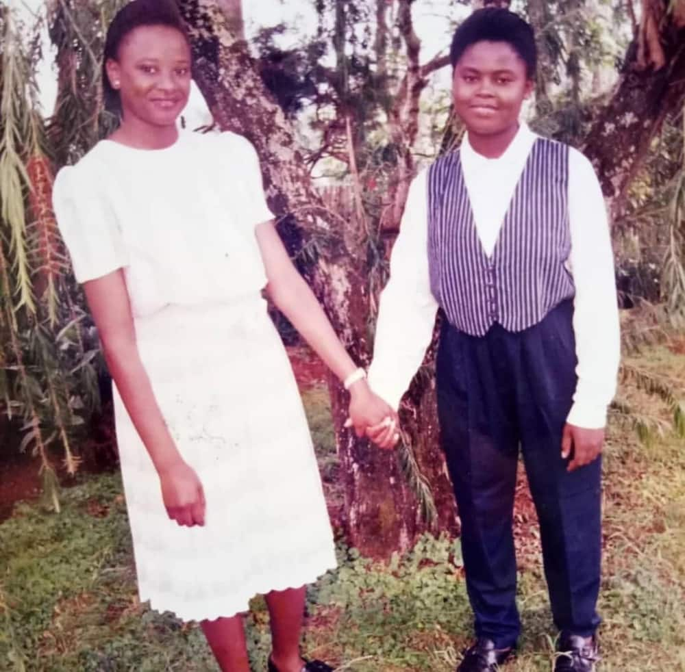 kanze dena biography kanze dena husband kanze dena's husband kanze dena latest news kanze dena state house kanze dena wedding
