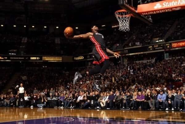 LeBron James aondoka Cavaliers na kujiunga na LA Lakers kwa KSh 15.4 bilioni