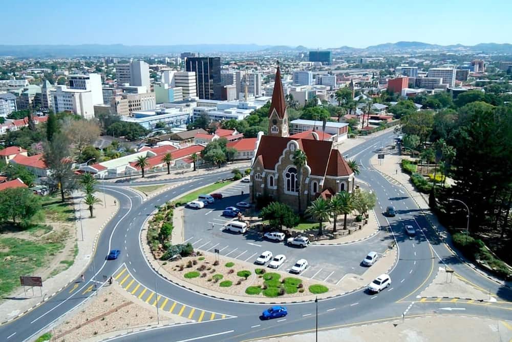 best country in africa, most developed african country, developed african countries, what is the most developed country in africa