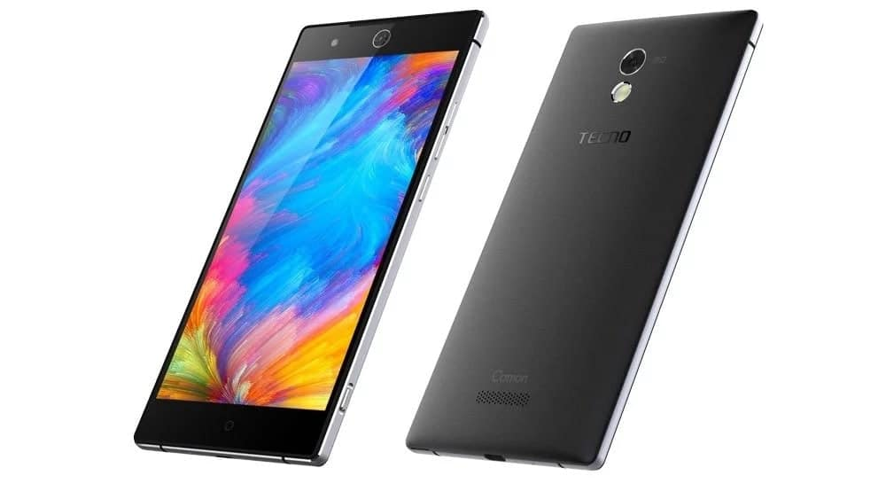 camon c9 plus tecno camon c9 plus price in kenya tecno c9 plus specs