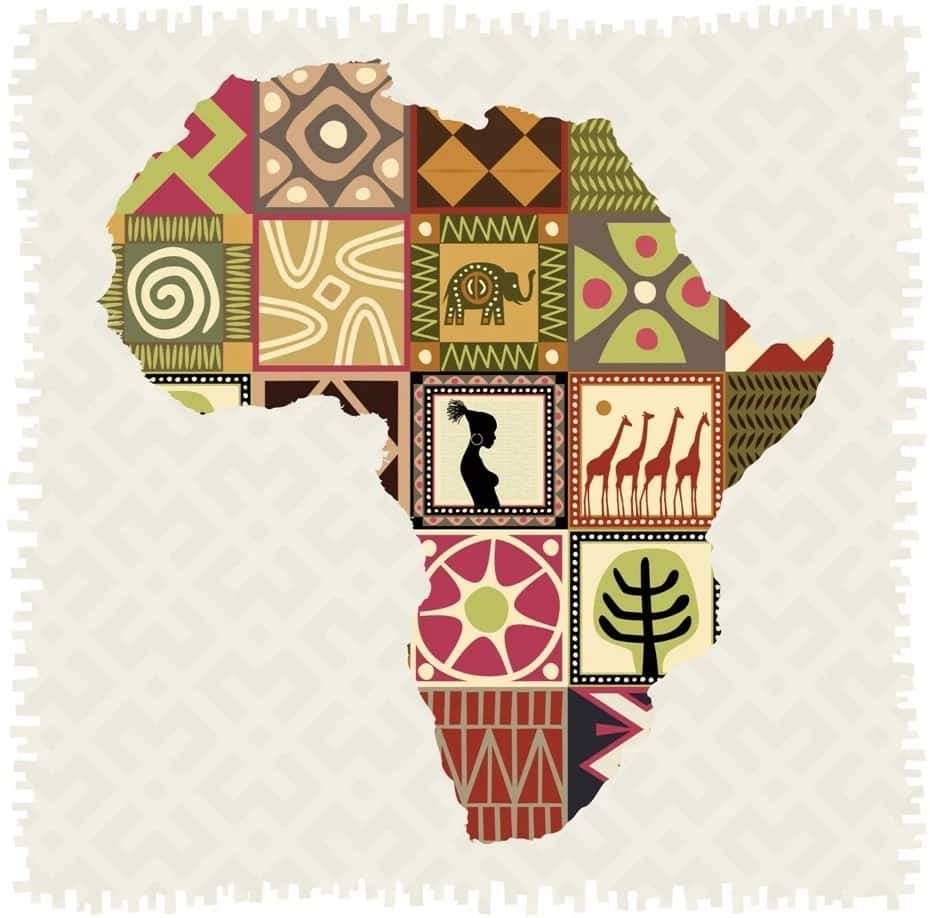 Best African proverbs and meaning