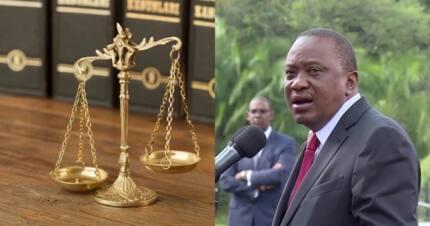 Wakenya wadai idara ya mahakama ndiyo fisadi zaidi Kenya - Utafiti